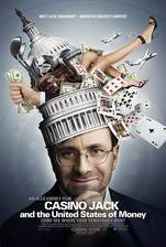 Movie Casino Jack and the United States of Money