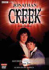 Movie Jonathan Creek