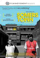 Movie Somers Town