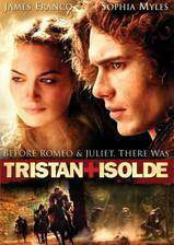 Movie Tristan + Isolde