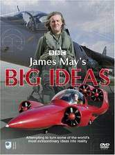 Movie James Mays Big Ideas
