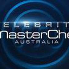 Movie Celebrity Masterchef