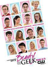 Movie Beauty and the Geek