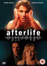 Movie Afterlife