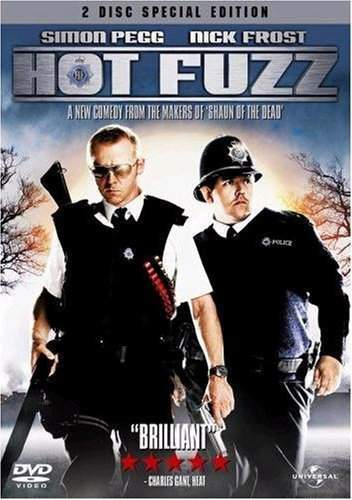 watch hot fuzz online free viooz