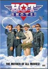 Movie Hot Shots!