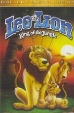 Movie Leo the Lion: King of the Jungle