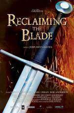 Movie Reclaiming the Blade
