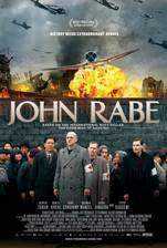 Movie John Rabe