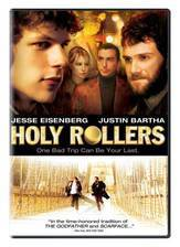 Movie Holy Rollers