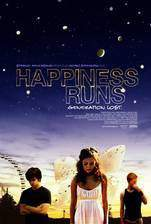Movie Happiness Runs