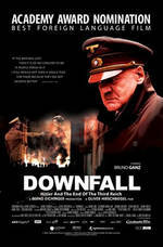 Movie Downfall