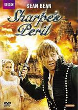 Movie Sharpe's Peril