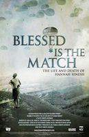 Blessed Is the Match: The Life and Death of Hannah Senesh