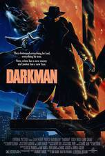 Movie Darkman