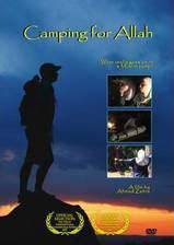 Movie Camping for Allah