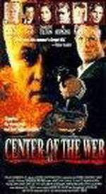 Movie Center of the Web