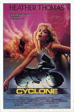 Movie Cyclone