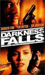 Movie Darkness Falls
