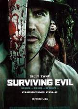 Movie Surviving Evil