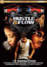 Movie Hustle & Flow