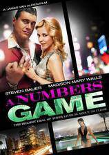 Movie A Numbers Game