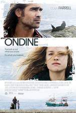 Movie Ondine