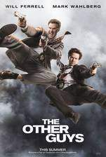 Movie The Other Guys