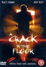 Movie A Crack in the Floor