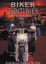 Movie Biker Zombies