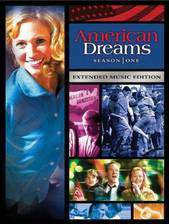 Movie American Dreams