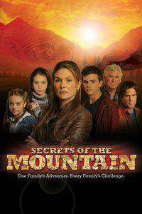 Secrets of the Mountain