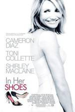 Movie In Her Shoes