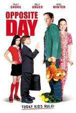 Movie Opposite Day