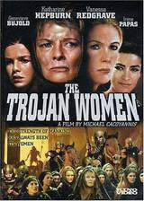 Movie The Trojan Women