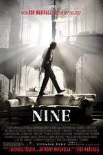 Movie Nine