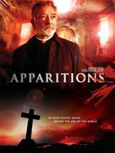 Movie Apparitions