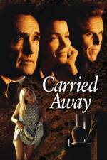 Movie Carried Away
