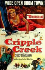 Movie Cripple Creek