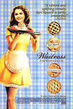 Movie Waitress