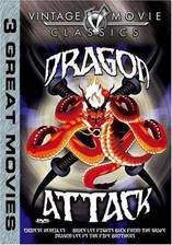 Movie Dragon Attack