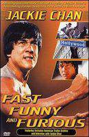Jackie Chan: Fast, Funny and Furious