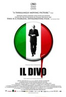 Il divo (The Deity)