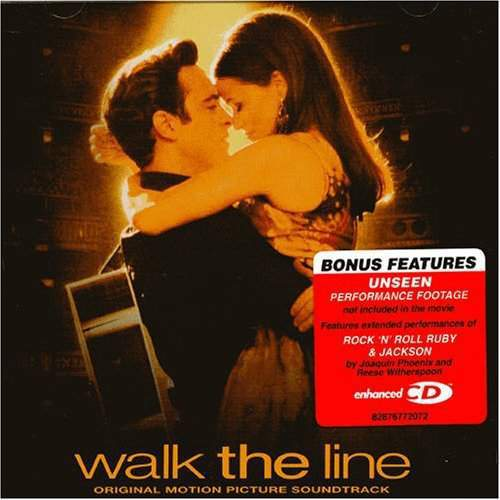 the underlying message in walk the line a movie by james mangold Walk the line directed by james mangold download walk the line right here  walk the line 13 march 2012 great movie about a great artist, troubled life but.