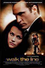 Movie Walk the Line