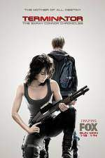 Movie Terminator: The Sarah Connor Chronicles
