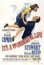 Movie It's a Wonderful Life