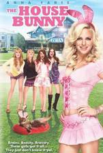 Movie The House Bunny