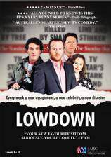 Movie Lowdown
