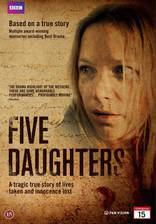 Movie Five Daughters